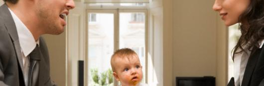 Может ли ребенок сам подать иск на алименты?