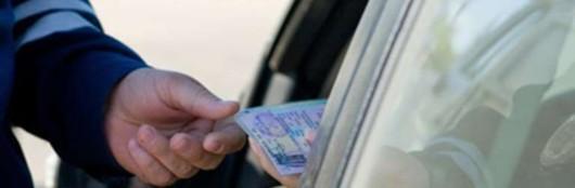 Можно ли пользоваться иностранными водительскими правами в РФ?